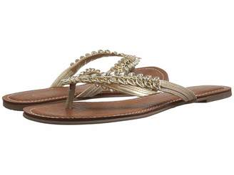 Carlos by Carlos Santana Heron Women's Slide Shoes