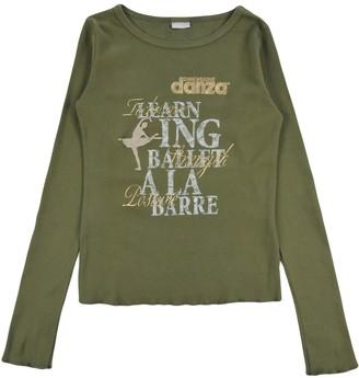 Dimensione Danza T-shirts - Item 12186169UM