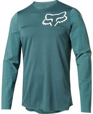 Fox Racing Attack Pro Jersey - Men's