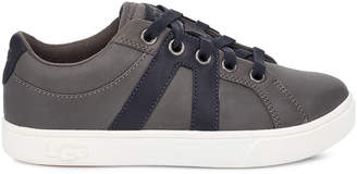 Marcus Collection UggUGG Leather Trainer