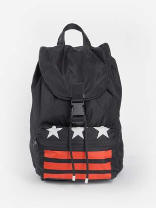 Givenchy Backpacks