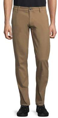 Selected Classic Stretch Pants