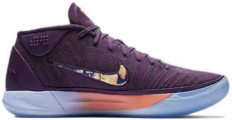 Nike Kobe A.D. Devin Booker PE