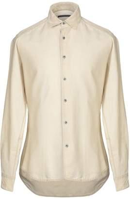 Siviglia Shirts - Item 38804313WB