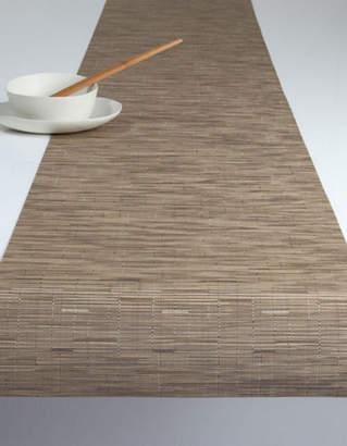 Chilewich Bamboo Runner