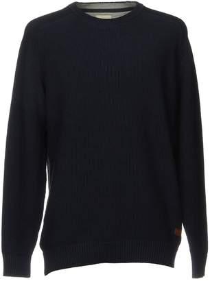 Wrangler Sweaters - Item 39817622MV