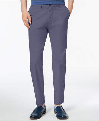 18ef461fda Tommy Hilfiger Men Th Flex Stretch Custom-Fit Chino Pant