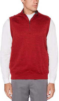PGA Tour TOUR Fleece Vest