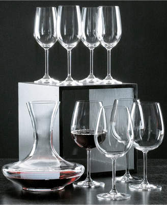 Marquis by Waterford Vintage Sommeliers Wine Carafe