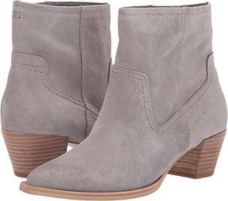 Dolce Vita Women's KODI Ankle Boot