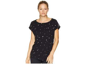 Jockey Active Starlight Tee