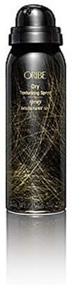 Oribe Dry Texturizing Spray - 2.2 oz