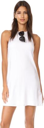 Bailey44 Marrakesh Dress $168 thestylecure.com