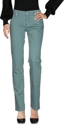 Liu Jo Casual pants - Item 36962660KH