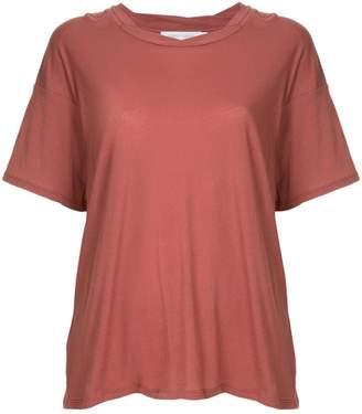 Nobody Denim loose fit T-shirt