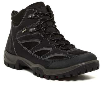 Ecco Xpedition III GTX Waterproof Boot