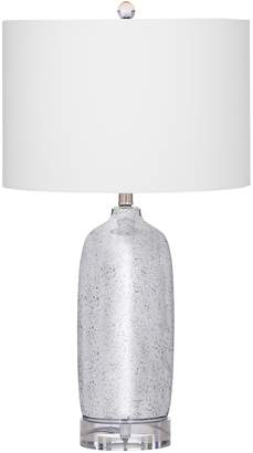 Bassett Mirror Bentham Table Lamp