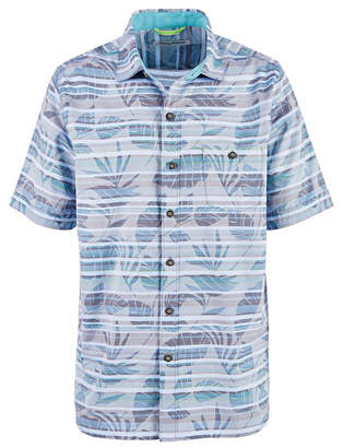 Tommy Bahama Men's Playa of Paradise Shirt