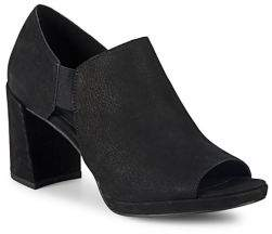 Eileen Fisher Milton Nubuck Booties