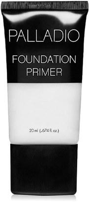 FOREVER 21+ Palladio Foundation Primer