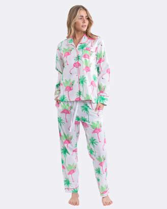 05dce8dbff Womens Pajama Pants - ShopStyle Australia
