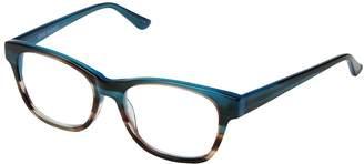 Corinne McCormack Hillary Reading Glasses Sunglasses