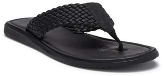 Call it SPRING Drenassi Flip Flop