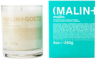 Malin+Goetz Mojito Candle