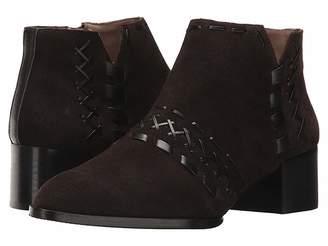 Donald J Pliner Bowery Women's Shoes