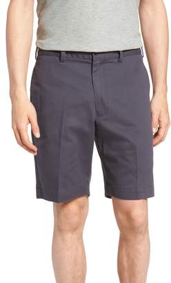 Bills Khakis Classic Fit Vintage Twill Shorts