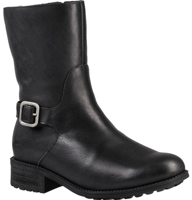 UGGWomen's UGG Keppler Boot