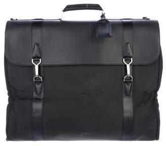 Louis Vuitton Portable Gibeciere Ardois Garment Cover