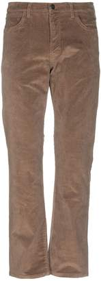 Wrangler Casual pants - Item 13243131BJ