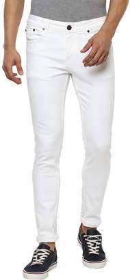 American Crew Men's Slim Fit Jeans - (ACJN535-)