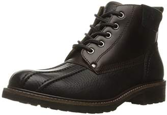 G.H. Bass & Co. Men's Brigg Chukka Boot