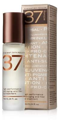 37 Extreme Actives High Performance Anti-Aging & Filler Lip Treatment