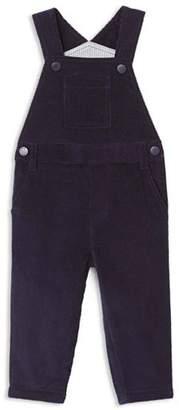 Jacadi Boys' Corduroy Overalls - Baby