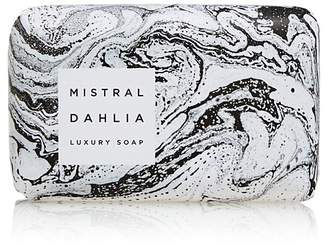 Mistral Dahlia Bar Soap