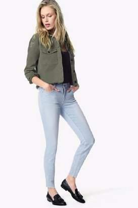 Joe's Jeans Skinny Ankle Jean