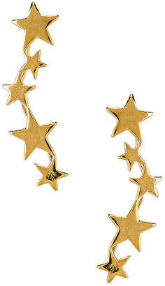 Paradigm Constellation Climbers