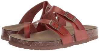 Steve Madden Jbeached Girls Shoes