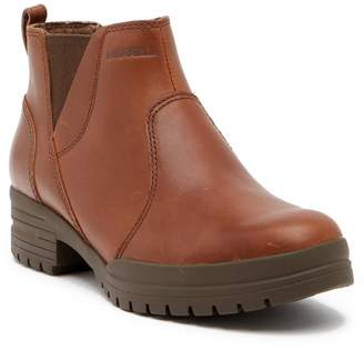 Merrell City Leaf Chelsea Boot