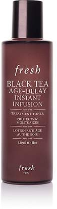 Fresh Women's Black Tea Age-Delay Instant Infusion