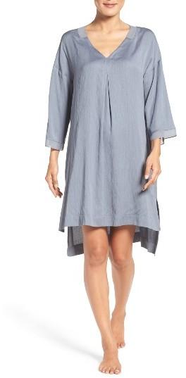 DKNYWomen's Dkny Caftan Nightgown