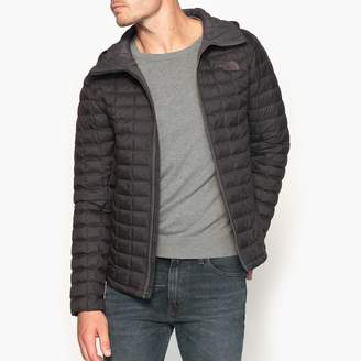The North Face Quilted Jacket
