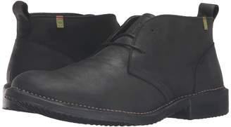 El Naturalista Yugen NG21 Men's Shoes