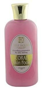 Trumpers Coral Skin Food - 200ml Travel (Pack of 2)