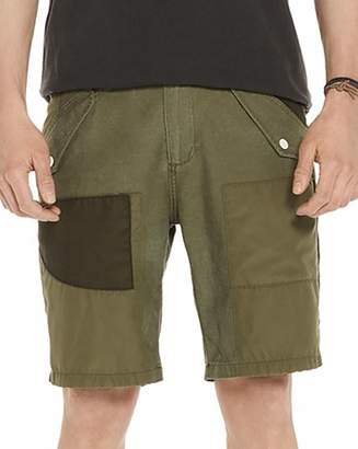 Scotch & Soda Scotch and Soda Cargo Short
