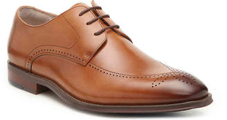 Stacy Adams Ballard Oxford - Men's