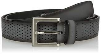 PGA TOUR Breathable Men's Belt